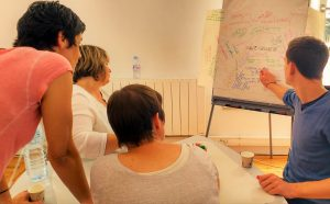 séminaire nouvelles technologies Pilm Innovation marketing communication innovation
