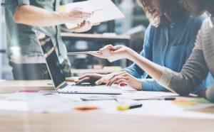 startup accompagnée par pilm innovation marketing communication innovation